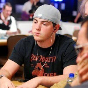 Dani Stern calls for PokerStars protest