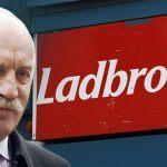 Gala Coral Posts Strong Financials, Combats Ladbrokes Deal Criticism