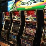Australia Records Record Gambling Figures, But Does it have a Gambling Problem?