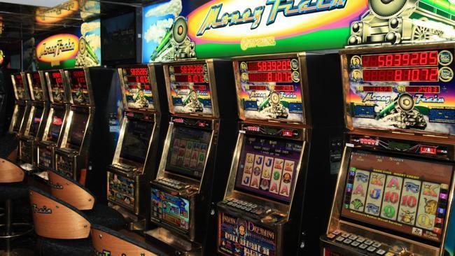 "Australia agonizes over "" gambling problem"""