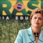 Brazil Special Senate Committee Recommends Legalizing Gambling