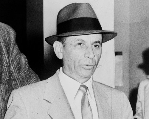 Lansky Family Seeks Compensation in Cuba