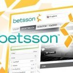 Betsson Christiaan van Dalen money laundering