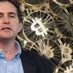 Alleged Bitcoin Creator Craig Wright Gets Home Police Raid in Sydney