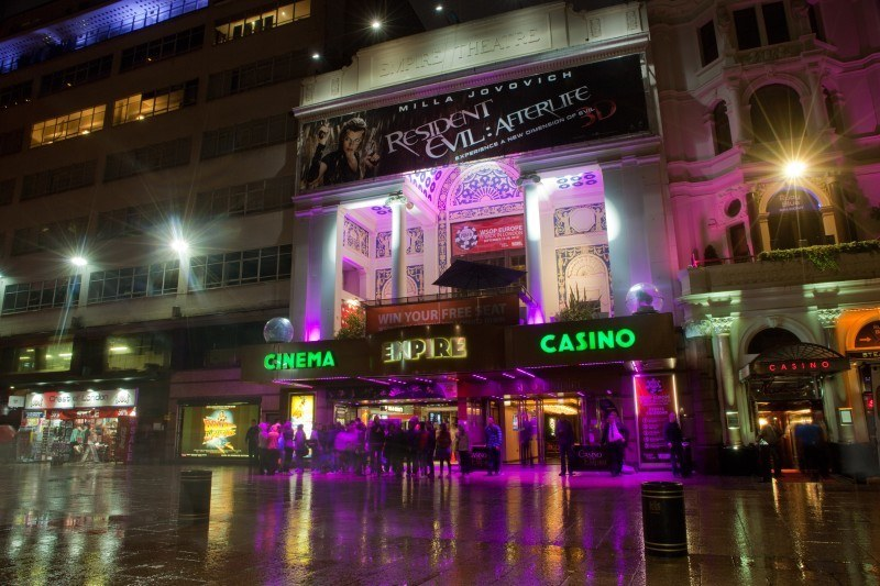 caesars casino online amerikan poker 2