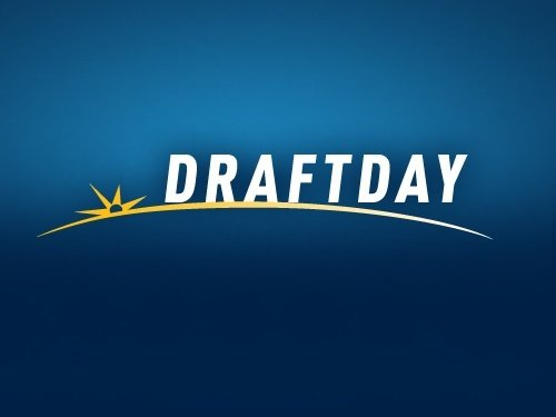 DraftDay consumer protections DFS
