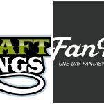 DFS top gambling trends 2015