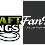 DFS top gambling trends 2015
