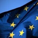 Europe in 2015: A Fragmented Regulatory Landscape for Online Gaming