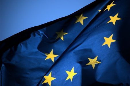 Europe online gaming regulations 2015