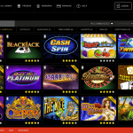 Golden Nugget Revamps Online Software as New Jersey Market Readies for Expansion
