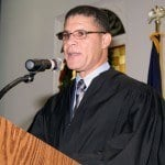 DraftKings and FanDuel injunction granted by New York judge