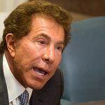Wynn Resorts Has Stock Rebound as Steve Wynn Buys a Million Shares