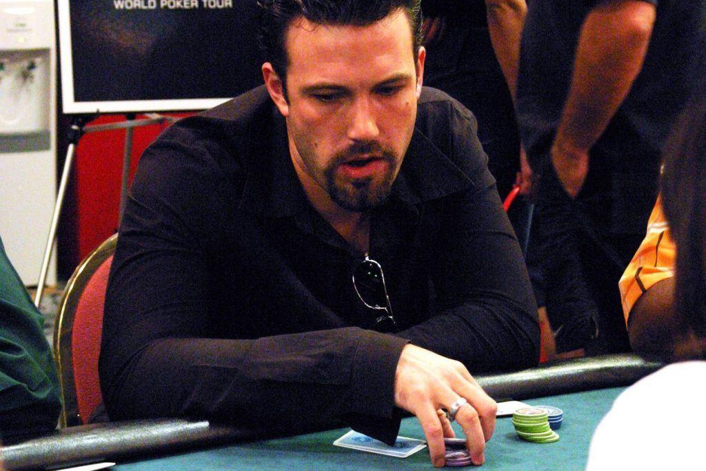 Telecharger blackjack pro