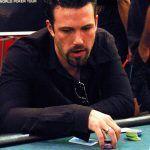 Celebrities and Gambling Went Hand-In-Hand in 2015