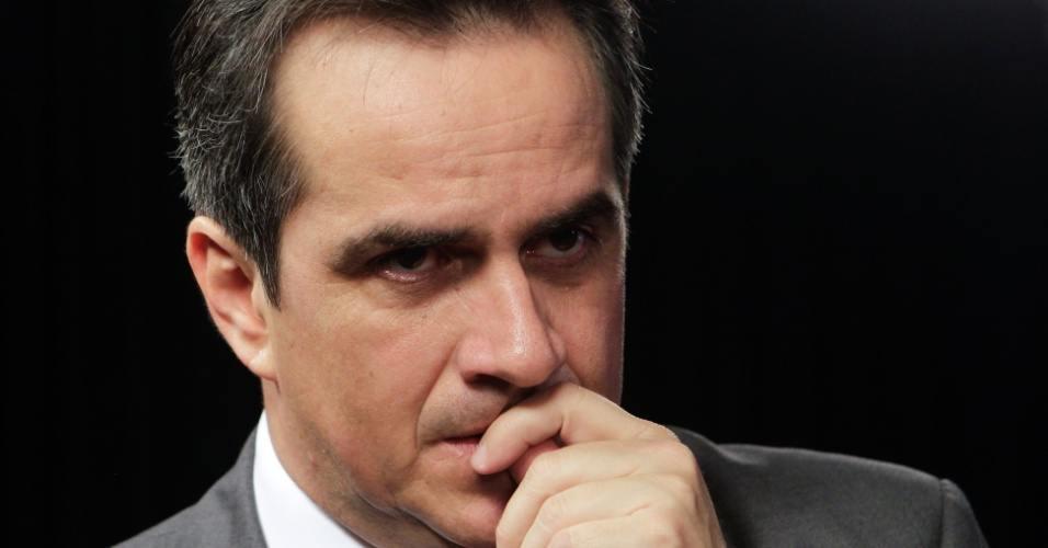 Brazil Gambling Bill Fast Tracked