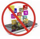 gambling apps security risks malware