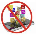 Study Claims Gambling Apps Present Substantial Security Risks to Users