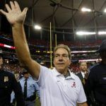 College Football Playoff Semifinals Open in Las Vegas, Alabama and Oklahoma Favored