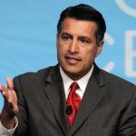 Brian Sandoval Reconvenes Gaming Policy Committee in Nevada to Discuss Daily Fantasy Sports