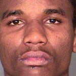 Las Vegas Strip Gunman Who Threatened Passersby Had Mental Health History