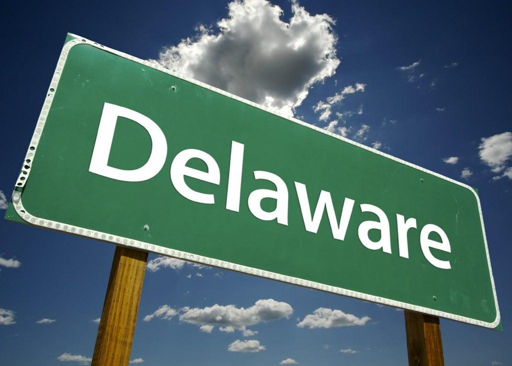 Delaware online gambling Dover Downs