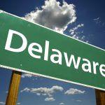 Entire Delaware Online Gambling Market Valued at Less Than $2 Million