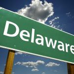 Entire Delaware Online Gambling Market Valued at Less Than $2 Million
