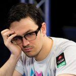 Ike Haxton resigns PokerStars boycott