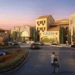 Oneida Nation Sues New York State to Block Upstate Casino