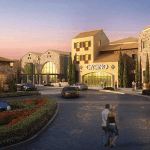 Oneida Nation Sues New York State to Block Upstate Casino