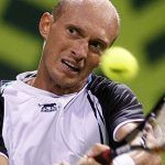 Tennis Launches Major Review of Anti-Match Fixing Measures in Wake of Leaked Reports