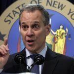 New York AG Eric Schneiderman Threatens DFS Industry with $3 Billion in Fines