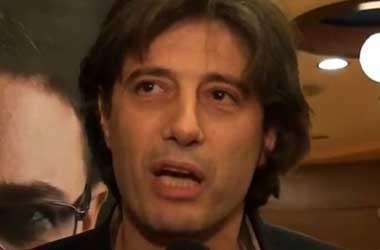 Italian gambling ring with DollaroPoker link busted