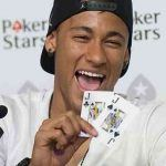 Neymar Jr. Fined Six Figures for Alleged Multimillion Dollar Tax Evasion by Brazilian Court