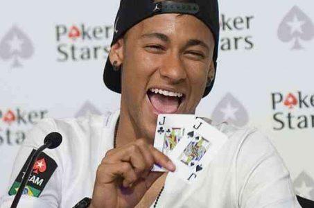Neymar Jr. Tax Problems Brazil
