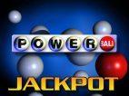 Three winners split Powerball jackpot