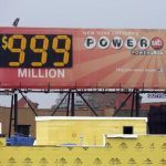 Powerball Fever as Jackpot Reaches $1.5 Billion World Record