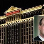 Caesars Operating Unit Bankruptcy Delays Have Judge in a Thumbs Down Mood