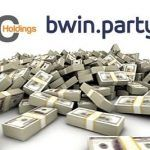 Bwin.party Back to Winning Ways as Takeover Date Approaches