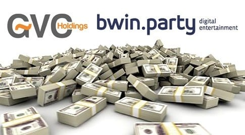 bwin.party bounces back