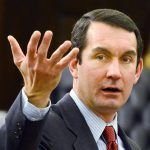 Pennsylvania Auditor General Lambastes State Gambling Commission Expenditures, as Governor Guns for More Casino Taxes