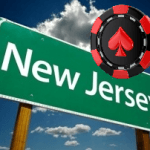 Amaya PokerStars NJ New Jersey launch