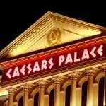 Caesars Entertainment Bankruptcy in Disarray as Senior Creditors File Against Gaming Operator