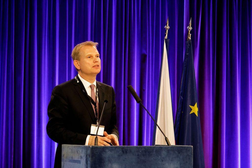 European Commission No Europe-wide online gambling legislation