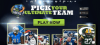 NFL kids league scandal