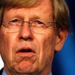 Ted Olson New Jersey sports betting en banc case