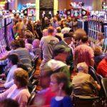 Massachusetts Plainridge Park Casino Posts Revenue Increase for Typically Slow January