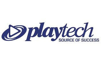 Playtech pursues Amaya and OpenBet