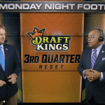 ESPN's DraftKings Advertising Deal Goes South With Less Than Two Months in Action